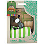 Seedling Great Adventure Kit