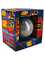 Top Trumps Star Wars Collector Tin