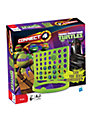 Teenage Mutant Ninja Turtles Connect 4 Game
