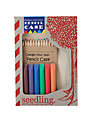 Seedling Design Your Own Pencil Case