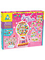 Treasure Trove Sweet Treats Kit