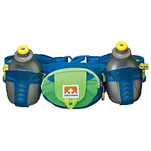 Buy Nathan Trail Mix Waist Pack Online at johnlewis.com