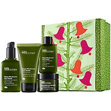 Buy Origins Dr Weil Mega Relief Gift Set Online at johnlewis.com