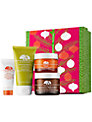 Origins Morning To Midnight Gift Set