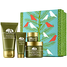 Buy Origins Youthful Cheer Gift Set Online at johnlewis.com