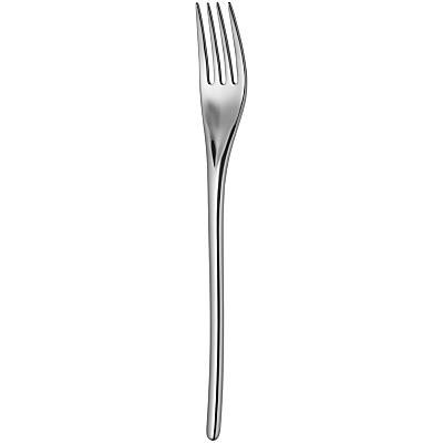 Robert Welch Bud Serving Fork