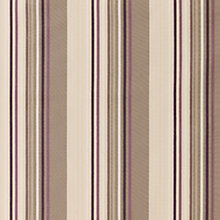 Buy John Lewis Grecale Curtain, Cassis Online at johnlewis.com