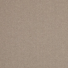 Buy John Lewis Berber Plain Curtain, Mocha Online at johnlewis.com