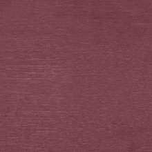 Buy John Lewis Cologne Decapo Curtain, Cassis Online at johnlewis.com