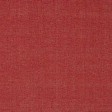 Buy John Lewis Harwood Plain Curtain, Red, Reduced to clear Was £18.00 per metre now £10.00 per metre Online at johnlewis.com