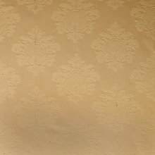 Buy John Lewis Malham Curtain, Cream Online at johnlewis.com
