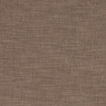 Buy John Lewis Tanta Curtain, Mocha Online at johnlewis.com