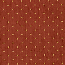 Buy John Lewis Windsor Curtain, Rust Online at johnlewis.com