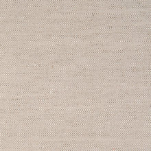 Buy John Lewis Skipton Curtain, Oatmeal Online at johnlewis.com