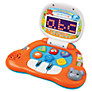 V-Tech Baby's Laptop