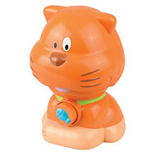 Buy Little Learner Cat Pal Online at johnlewis.com