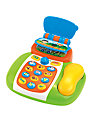 Little Learner My First Telephone