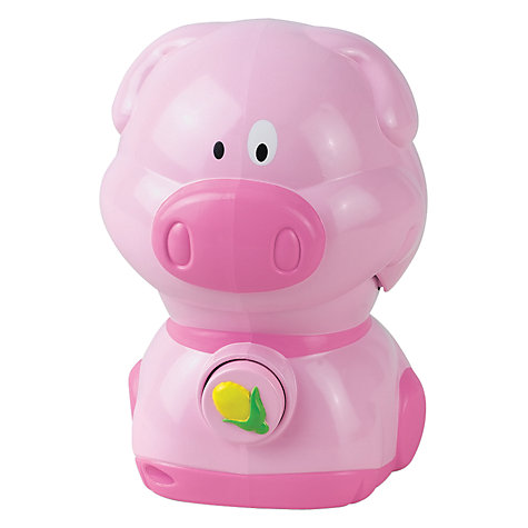 Buy Little Learner Pig Pal Online at johnlewis.com
