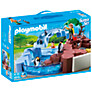 Playmobil Penguin Super Set