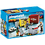 Buy Playmobil Cargo Loading Team Online at johnlewis.com
