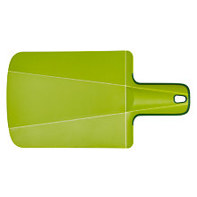 Buy Joseph Joseph Chop2Pot Mini Online at johnlewis.com