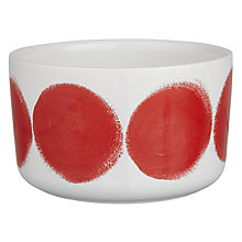 Buy House by John Lewis Spot Ramekin Online at johnlewis.com