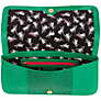 Buy Ted Baker Exotic Clutch Bag Online at johnlewis.com