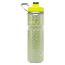 Buy Nathan Fire and Ice Water Bottle, 600ml Online at johnlewis.com