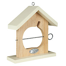Buy Fallen Fruits Apple Bird Feed Online at johnlewis.com