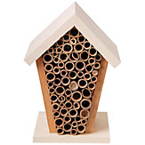 Bee & Insect Houses