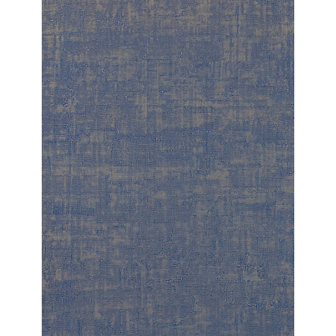 Buy Designers Guild Seta Wallpaper Online at johnlewis.com