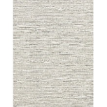 Buy Designers Guild Piovego Wallpaper Online at johnlewis.com