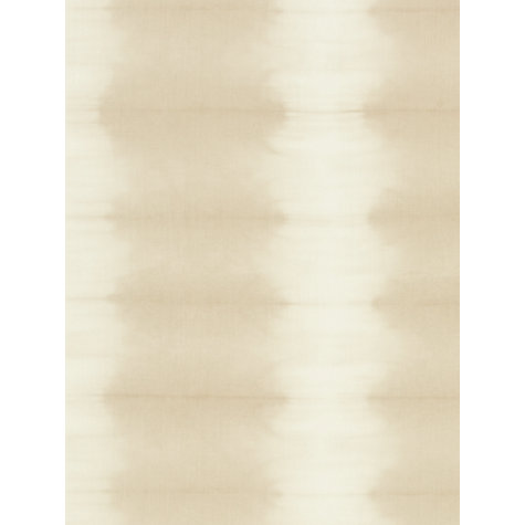 Buy Designers Guild Savine Wallpaper Online at johnlewis.com