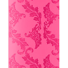 Buy Designers Guild Aksu Wallpaper Online at johnlewis.com