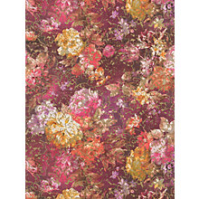 Buy Designers Guild Zambelli Wallpaper Online at johnlewis.com