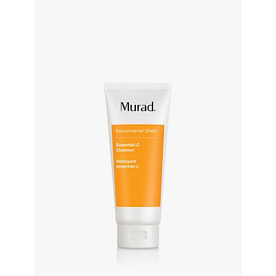 shop for Murad Essential-C Cleanser, 200ml at Shopo