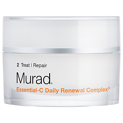 shop for Murad Essential-C Daily Renewal Complex® at Shopo