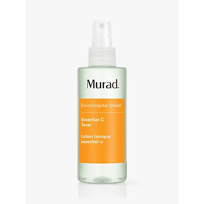 shop for Murad Essential-C Toner, 150ml at Shopo