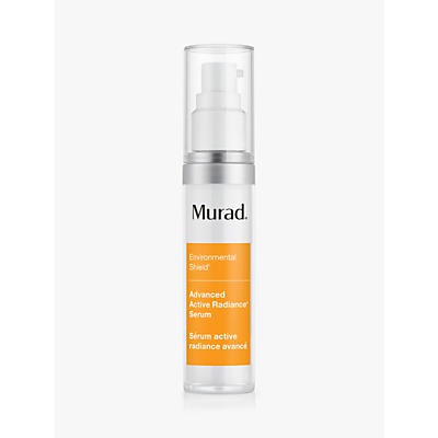 shop for Murad Active Radiance® Serum, 30ml at Shopo