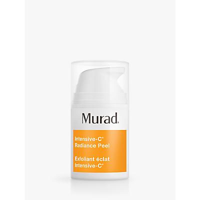 shop for Murad Intensive-C® Radiance Peel, 50ml at Shopo