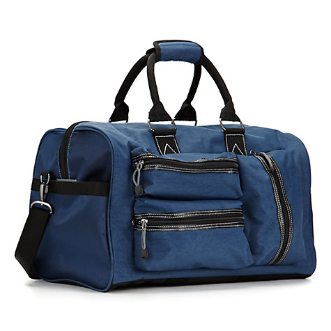 Buy Antler New Urbanite II Holdall Online at johnlewis.com
