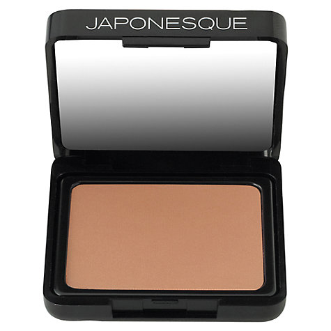 Buy JAPONESQUE® Velvet Touch Blush Online at johnlewis.com