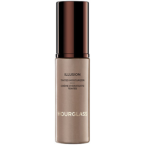 Buy Hourglass Illusion Tinted Moisturizer Online at johnlewis.com