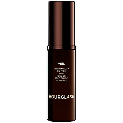 Buy Hourglass Veil Fluid Makeup Online at johnlewis.com