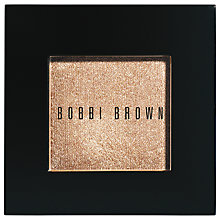 Buy Bobbi Brown Shimmer Wash Eye Shadow, Champagne Online at johnlewis.com