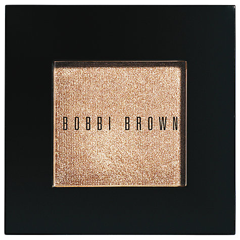 Buy Bobbi Brown Shimmer Wash Eye Shadow Online at johnlewis.com