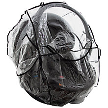 Buy Be Safe Izi Go Raincover Online at johnlewis.com