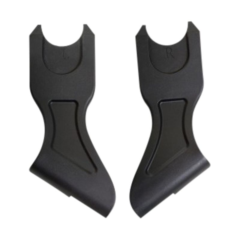 Phil & Teds Phil & Teds Maxi Cosi/Cybex Car Seat Adapters