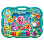 Buy LeapFrog Ocean Music School Online at johnlewis.com