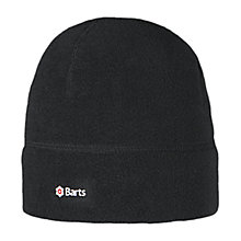 Buy Barts Basic Fleece Beanie, One Size Online at johnlewis.com